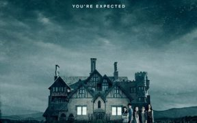 The Haunting of Hill House Soundtrack Songs List