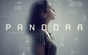 Pandora Soundtrack Songs List
