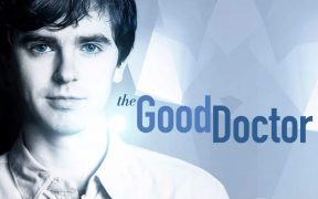 The Good Doctor Soundtrack Songs List