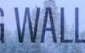 Young Wallander Soundtrack Songs List