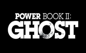 Power Book II: Ghost Soundtrack Songs List