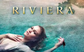 Riviera Soundtrack Songs List