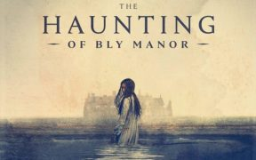 The Haunting of Bly Manor Soundtrack Songs List