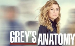 Grey's Anatomy Soundtrack Songs List