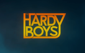 The Hardy Boys Soundtrack Songs List