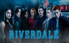 Riverdale Soundtrack Songs List
