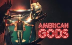 American Gods Soundtrack Songs List